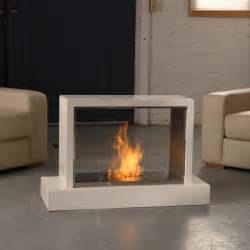Design For Portable Gas Fireplace Ideas Design For Portable Gas Fireplace Ideas 24902