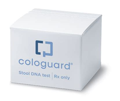 Stool Dna Test Cologuard by Amita Health Adopts Cologuard