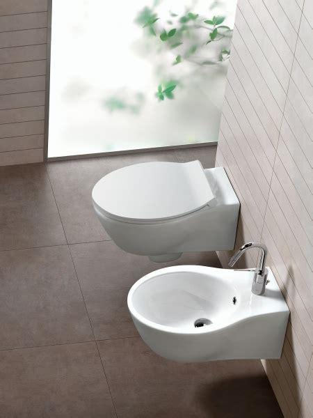 produzione sanitari bagno nido produzione sanitari di design in ceramica arredo