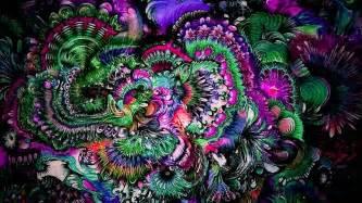 28 50 33cm psychedelic trippy tree 50 trippy