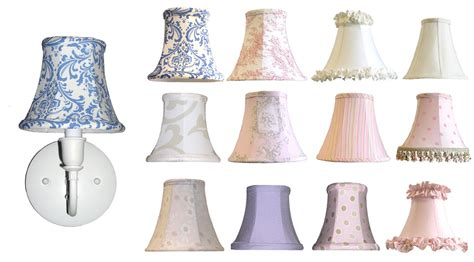 cottage style l shades shabby chic chandelier shades 28 images pin by renee