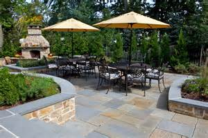 New Backyard Ideas Pretty Backyard Decoration Ideas On Small Patio Decorating Ideas New Patio Furniture And An