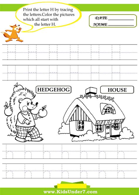 alphabet tracing printables for kids activity shelter stunning activity worksheets for kids kindergarten