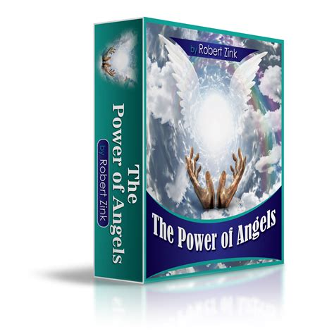 healing revealed the exciting secret to using powerful crystals to awaken your chakras boost your energy and transform your books the power of of attraction solutions