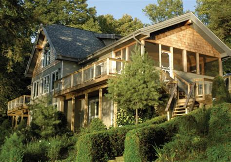 House Plans   Coastal   Linwood Custom Homes