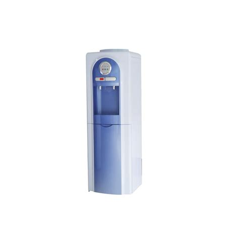 Ac 1 Pk Aqua buy aqua well cold water dispenser with refrigerator in white blue in pakistan
