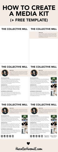 free will kit template fashion shoot by iancu cristi on 500px fashion