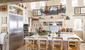 French Country Home Interiors by 50 Best French Country Home Interiors Ideas Decoratio