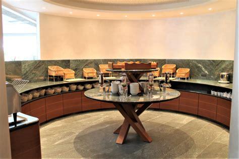 san marco mobili parco san marco l arredamento di un resort di lusso sul