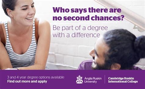 student clearing house ucas clearing for international students