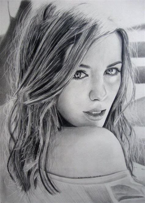 pencil drawing person pencil drawings pencil drawings made by
