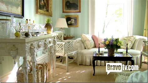 patricia altschul charleston mansion decorated by mario mario buatta and patricia altschul exude southern charm in