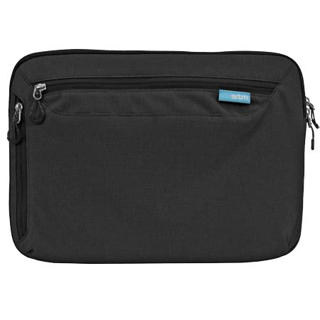 Stm Blazer Series Sleeve Bag For Macbook 11 Inch Note Promo 1 padded sleeve for and macbook stm axis