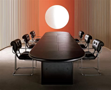 chaise de bureau haut de gamme chaise en cuir haut de gamme vente en ligne italy