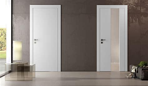 pail porte da interno prezzo porte pail prezzi idee di design per la casa rustify us
