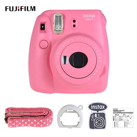 fujifilm instax colors new fujifilm instax mini 9 instant photo up
