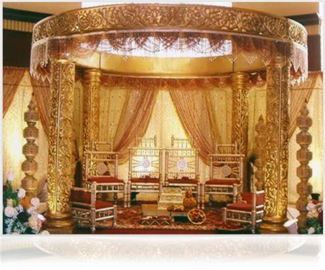 about decoration wedding mandap manufacturer wedding mandaps decoration