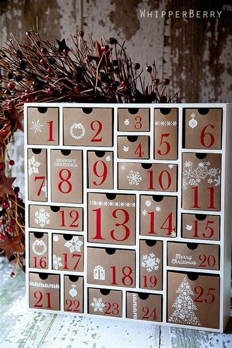 someecards year in a box calendar 12 best desk calendars 2017 popsugar career and finance best 25 advent calendar boxes ideas on calendar cool advent calendars