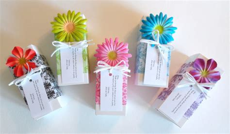 Handmade Hostess Gifts - hostess gifts handmade soap gift set by mimozahandcrafted