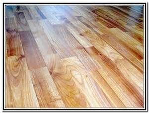 laminate flooring that looks like wood snap together vinyl flooring planks home design ideas