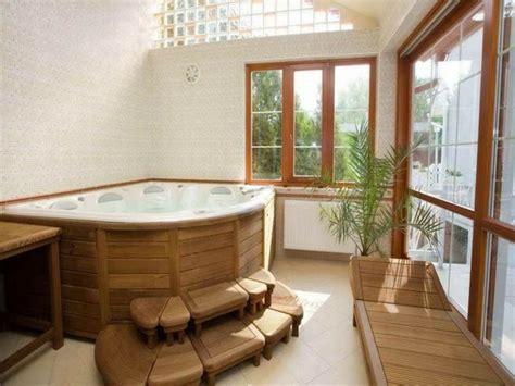 japanese bath house design comment concevoir une salle de bain japonaise