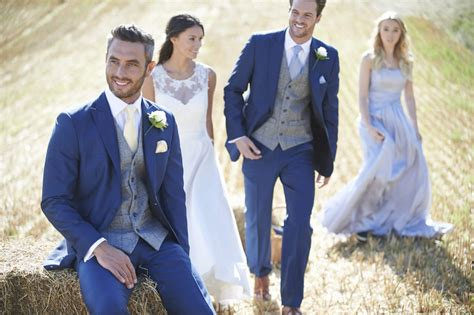 the grooms room colchester mens suit hire suit la