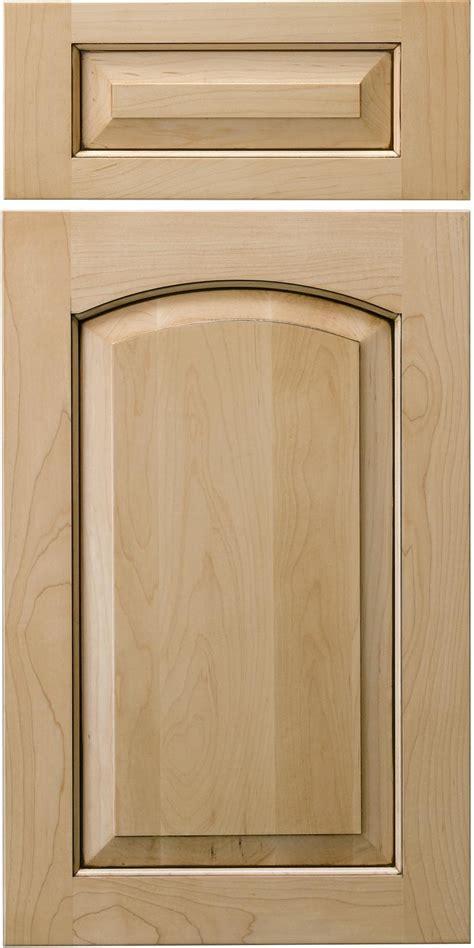 Crp30 Most Popular Cabinet Doors Drawer Fronts Conestoga Cabinet Doors