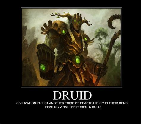 Dungeons And Dragons Memes - passion of gaming classes imgur d d art references