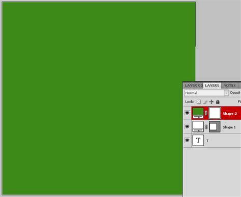 cara membuat logo online shop dengan photoshop cara membuat logo sederhana dengan photoshop kumpulan