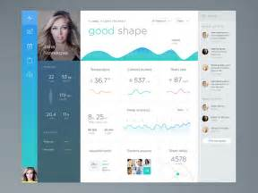 Best Home Design App Ipad beautiful dashboard designs design