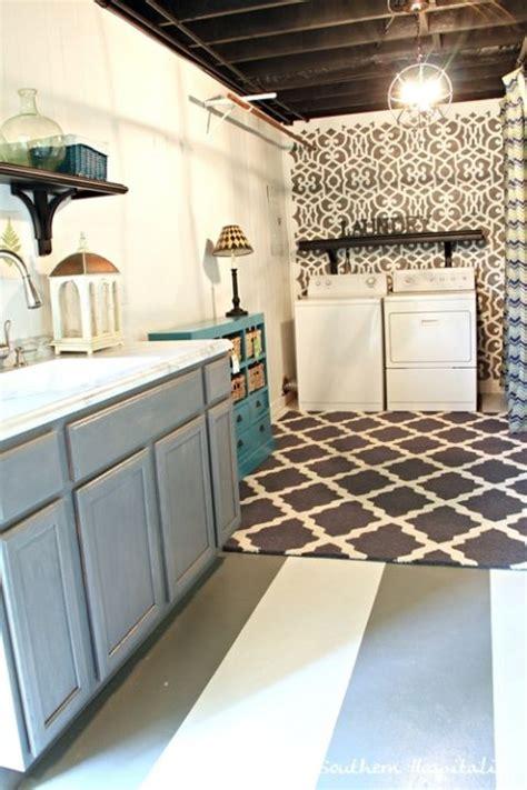 basement laundry room makeover 25 best ideas about basement laundry rooms on basement laundry basement laundry