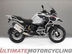 Bmw 1200 Gs 2016 Bmw R 1200 Gs Adventure Buyer S Guide