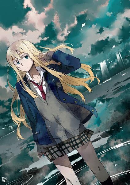 Topi Anime K On Kotobuki Tsumugi 500614 Zerochan