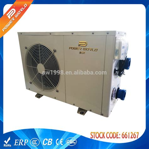 bathtub water heater household hot tub heat pump for jacuzzi bathtub water