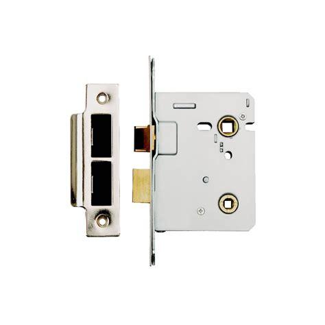 bathroom door latch hardware dale hardware bolt through bathroom lock leader doors