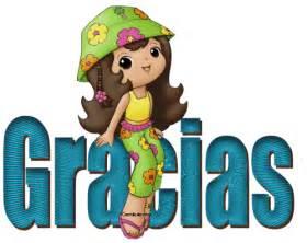imagenes que se mueven de agradecimiento desgarga gratis los mejores gifs animados de gracias