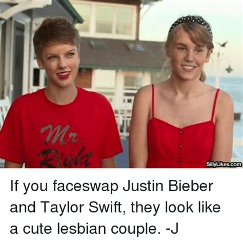 Lesbian Birthday Meme - funny justin bieber and lesbians memes of 2017 on sizzle