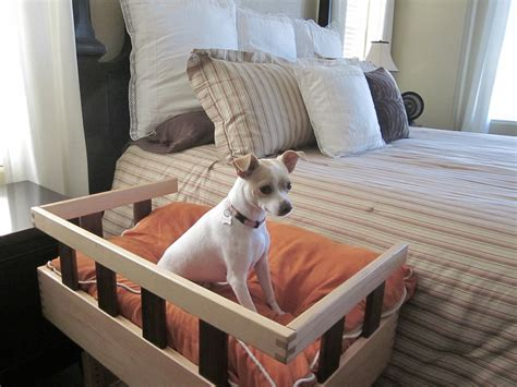 raised dog bed with stairs platform dog bed with steps korrectkritterscom