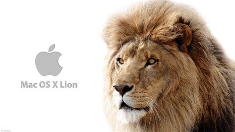 wallpaper mac lion hd mac lion wallpapers free mac lion wallpapers hd mac