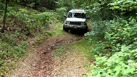 Jeep Northwest Arkansas Jeep Commander Road Nw Arkansas