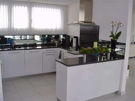 granitplatte küche preis ikea malm einrichtungstipps