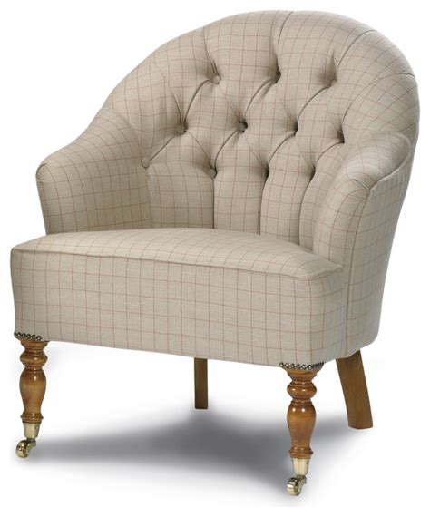 traditional armchairs uk bath chair traditional armchairs accent chairs by