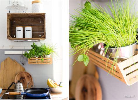 schöne küchenzeilen wohnideen wohnzimmer grau lila