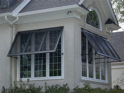 bahama awnings bahama shutters exterior newsonair org
