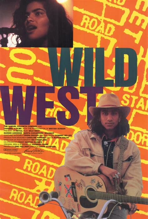 film comedy west wild west movie posters from movie poster shop