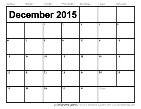 printable december 2017 calendar waterproof calendar december 2015 calendar template 2018