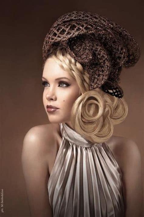 hairstyle artist wedding hairstyles hair 1684627 weddbook