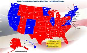 us election live map election results images