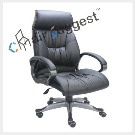 buy recliners online buy executive office chairs online mumbai office chairs