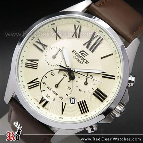 Casio Edifice Era 500l buy casio edifice chronograph 100m stopwatch sport efv 500l 7av efv500d buy watches